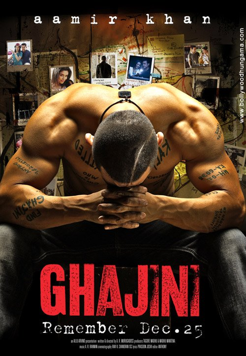Image Result For Aamir Movie List